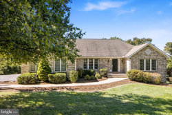 Photo of 7408 Round Hill ROAD, Frederick, MD 21702 (MLS # MDFR270712)