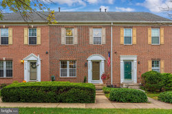 Photo of 1721 Algonquin ROAD, Frederick, MD 21701 (MLS # MDFR271014)
