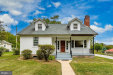 Photo of 13 E Moser ROAD, Thurmont, MD 21788 (MLS # MDFR271182)