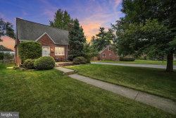 Photo of 600 Lee PLACE, Frederick, MD 21702 (MLS # MDFR271184)