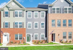 Photo of 7063 Delegate PLACE, Frederick, MD 21703 (MLS # MDFR271380)