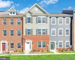 Photo of 7065 Delegate PLACE, Frederick, MD 21703 (MLS # MDFR271382)