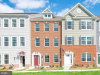 Photo of 7067 Delegate PLACE, Frederick, MD 21703 (MLS # MDFR271388)