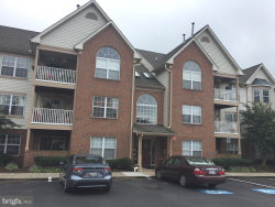 Photo of 6501 Springwater COURT, Unit 8203, Frederick, MD 21701 (MLS # MDFR271416)