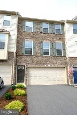 Photo of 6254 Ritter DRIVE, Frederick, MD 21703 (MLS # MDFR271418)
