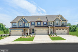 Photo of 3076 Herb Garden DRIVE, Frederick, MD 21704 (MLS # MDFR271436)