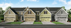 Photo of 3064 Herb Garden DRIVE, Frederick, MD 21704 (MLS # MDFR271438)