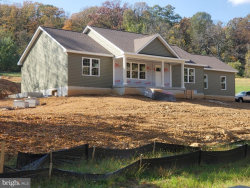 Photo of 6302 Fulmer ROAD, Frederick, MD 21703 (MLS # MDFR271474)