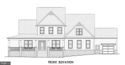 Photo of 8110 Mojave Court, Frederick, MD 21702 (MLS # MDFR271494)