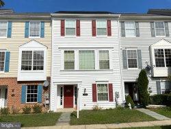 Photo of 108 Waterland COURT, Frederick, MD 21702 (MLS # MDFR271614)