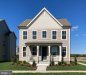 Photo of 8456 Pine Bluff, Frederick, MD 21704 (MLS # MDFR271652)