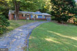 Photo of 7504 Rockwood ROAD, Frederick, MD 21702 (MLS # MDFR271670)
