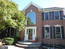 Photo of 13227 Manor South DRIVE, Mount Airy, MD 21771 (MLS # MDFR271890)