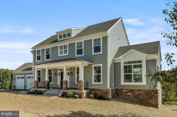 Photo of 8760 Mapleville ROAD, Mount Airy, MD 21771 (MLS # MDFR271902)