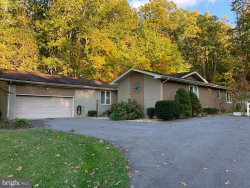 Photo of 7827 Emerson Burrier ROAD, Mount Airy, MD 21771 (MLS # MDFR272000)
