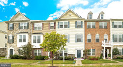 Photo of 719 Holden ROAD, Frederick, MD 21701 (MLS # MDFR272064)