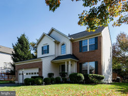 Photo of 1709 Greenleese CIRCLE, Frederick, MD 21701 (MLS # MDFR272156)