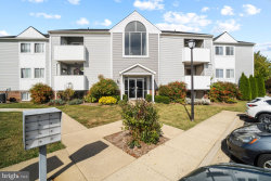 Photo of 2157 Wainwright COURT, Unit 2D, Frederick, MD 21702 (MLS # MDFR272190)