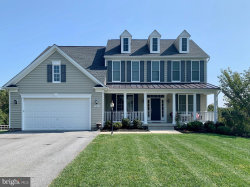 Photo of 7211 Talbot Run ROAD, Mount Airy, MD 21771 (MLS # MDFR272200)