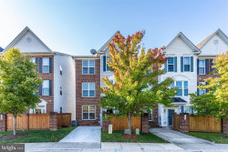 Photo of 108 Mountain Creek CIRCLE, Frederick, MD 21702 (MLS # MDFR272208)