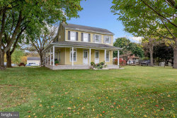 Photo of 14513 Liberty ROAD, Mount Airy, MD 21771 (MLS # MDFR272338)