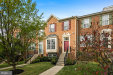 Photo of 3824 Sugarloaf PARKWAY, Frederick, MD 21704 (MLS # MDFR272358)