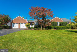 Photo of 1000 Carroll PARKWAY, Frederick, MD 21701 (MLS # MDFR272420)