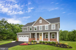 Photo of 13644 Ontono COURT, Unit 110, Mount Airy, MD 21771 (MLS # MDFR272428)