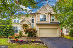 Photo of 1772 Algonquin ROAD, Frederick, MD 21701 (MLS # MDFR272488)