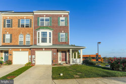 Photo of 5443 Upper Mill South TERRACE, Frederick, MD 21703 (MLS # MDFR272682)