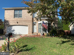 Photo of 203 Lake Coventry DRIVE, Frederick, MD 21702 (MLS # MDFR272734)