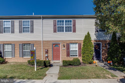 Photo of 527 Wellington COURT, Frederick, MD 21703 (MLS # MDFR272752)