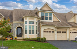 Photo of 2513 Mill Race ROAD, Frederick, MD 21701 (MLS # MDFR272910)