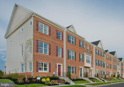 Photo of 7102 Mchenry MEWS, Frederick, MD 21703 (MLS # MDFR272976)