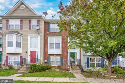 Photo of 206 Timber View COURT, Frederick, MD 21702 (MLS # MDFR272990)