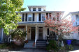 Photo of 608 Trail AVENUE, Frederick, MD 21701 (MLS # MDFR273490)