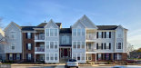 Photo of 613 Himes AVENUE, Unit XI111, Frederick, MD 21703 (MLS # MDFR274510)