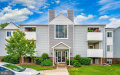 Photo of 2121 Wainwright COURT, Unit BD, Frederick, MD 21702 (MLS # MDFR274822)
