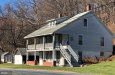 Photo of 13116 Old National PIKE, Mount Airy, MD 21771 (MLS # MDFR275142)