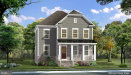 Photo of 0 Village Green WAY, Unit JEFFERSON FLOORPLAN, Brunswick, MD 21716 (MLS # MDFR275508)