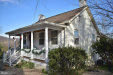Photo of 2410 Old National PIKE, Middletown, MD 21769 (MLS # MDFR276000)