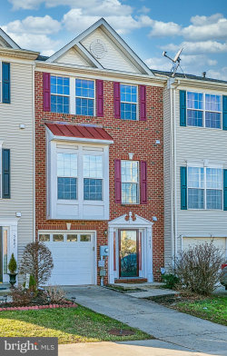 Photo of 5803 Mercantile DRIVE W, Frederick, MD 21703 (MLS # MDFR276404)