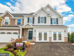 Photo of 5312 Crape Mrytle DRIVE, Frederick, MD 21703 (MLS # MDFR276516)