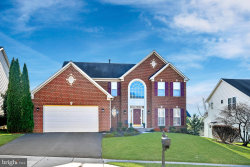Photo of 3907 Sweet Briar LANE, Frederick, MD 21704 (MLS # MDFR276518)