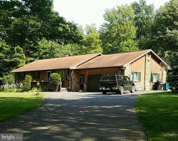 Photo of 4259 Chestnut Grove ROAD, Swanton, MD 21561 (MLS # MDGA113334)