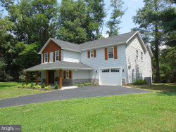 Photo of 1611 Kreitler Valley ROAD, Forest Hill, MD 21050 (MLS # MDHR100141)