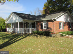 Photo of 4125 Federal Hill ROAD, Jarrettsville, MD 21084 (MLS # MDHR100288)
