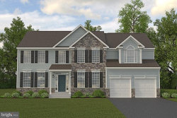 Photo of 1115 Knopp ROAD, Jarrettsville, MD 21084 (MLS # MDHR100392)