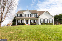 Photo of 211 Olde Beau COURT, Churchville, MD 21028 (MLS # MDHR127788)
