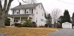 Photo of 1732 Jarrettsville ROAD, Jarrettsville, MD 21084 (MLS # MDHR180082)